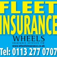 fleet-insurance-wheels