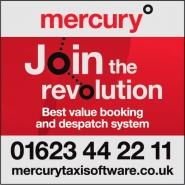 mercurytaxisoftware