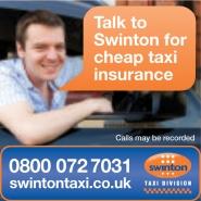 swinton-taxi