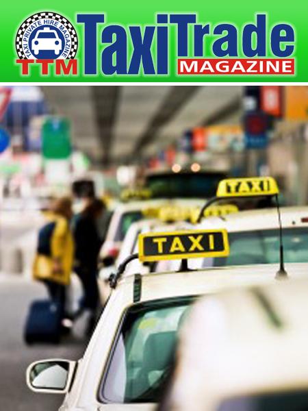 magazine-04