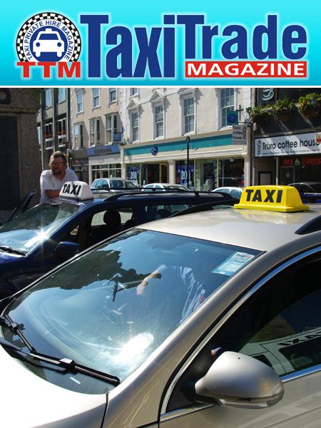 magazine-05