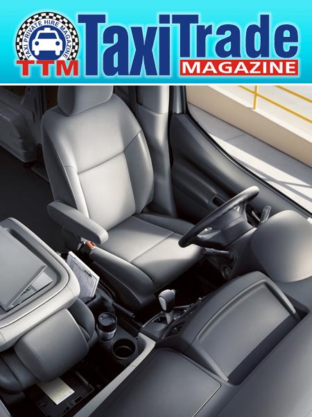 magazine-06