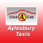 Aylesbury Taxi