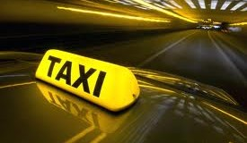 Bath taxi drivers facing sat-nav ban