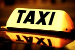 Battersea Taxi is serving the clients with their finest quality services