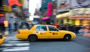 clapham taxi