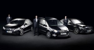 ADDISON LEE MOVES PR DUTIES FROM OGILVY TO W