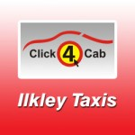 Ilkley Taxis