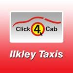 Ilkley Taxis