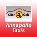Annapolis Taxis