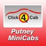 Putney MiniCabs
