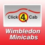 Wimbledon Minicabs