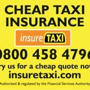 insurancetaxi-com